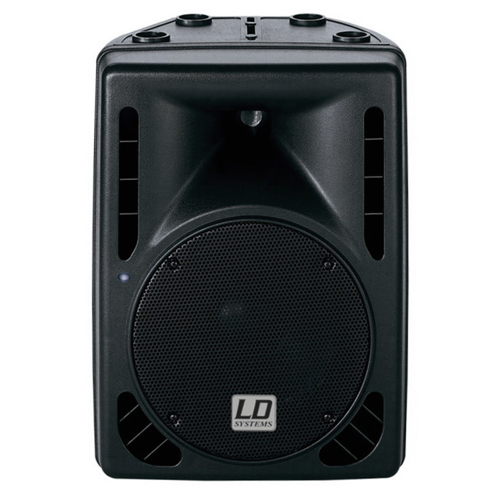 LD Systems LD Systems PRO Series - 10
