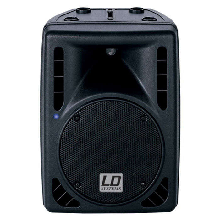 LD Systems LD Systems PRO Series - 8
