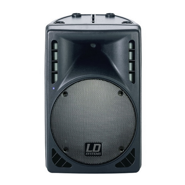 LD Systems LD Systems PRO Series - 12