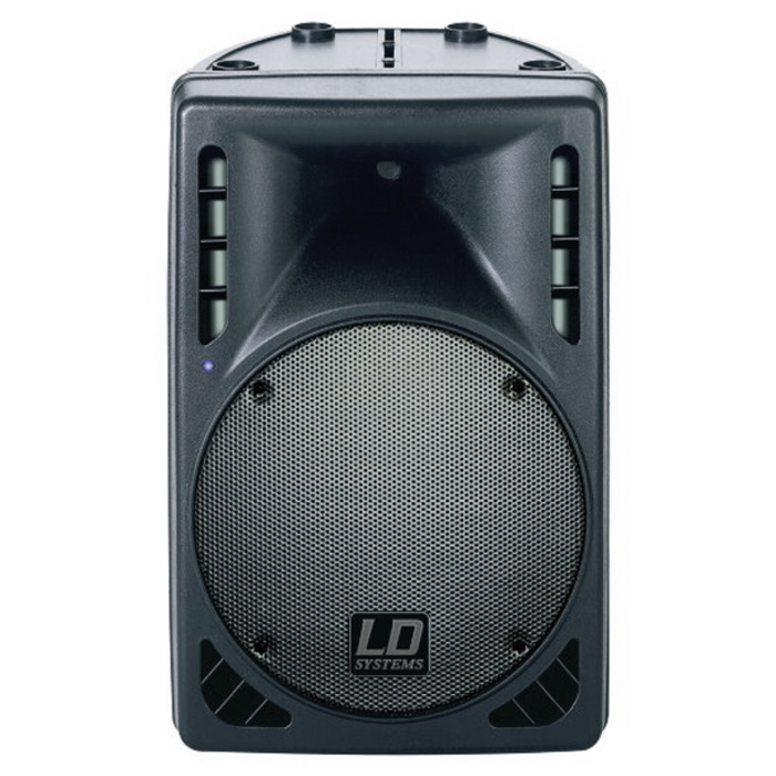 LD Systems LD Systems PRO Series - 15