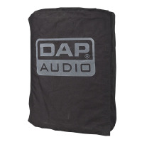 Аксессуары DAP-Audio Cover for PS-108