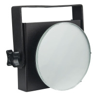 ПО и аксессуары Showtec Burst Grating Mirror