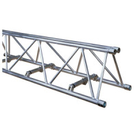 Фермы складные Showtec Foldable Triangle Truss Straight