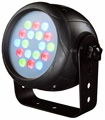 LED колорчейнджер Futurelight LCC-18 RGB LED color changer