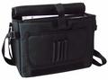 Сумки Steinigke Record bag FB-40L black
