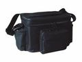 Сумки Steinigke record bag FB-150 black