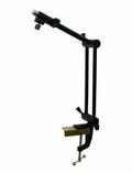 Стойка Steinigke Table microphone arm TMS-55 black