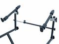Стойка Steinigke Expansion for keyboard stands flexible